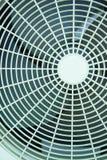 Ventilateur photographie stock