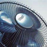Ventilateur Images stock