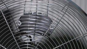 ventilateur clips vidéos
