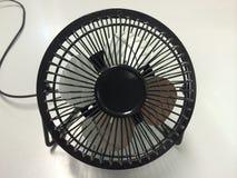 ventilateur Image libre de droits