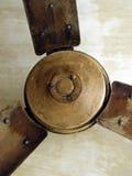 Ventilateur d'ha NOI Image stock