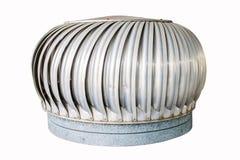 Ventilateur de toit Images stock