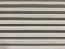 Ventilatietraliewerk Stock Foto
