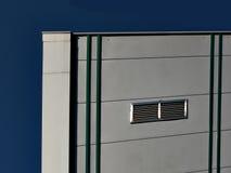 Ventilation photographie stock