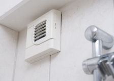 Ventilation Stock Images