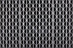 Ventilation grille Stock Images