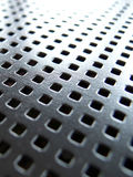 Ventilation holes Royalty Free Stock Photo