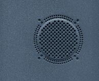 Ventilation lattice Stock Photography