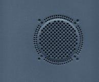 Ventilation lattice Stock Photography