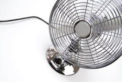 ventilator arkivfoto