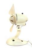 ventilator Royaltyfria Foton