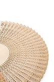Ventilator. Stock Foto's
