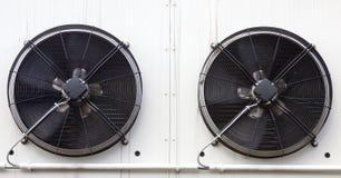 Ventilator Stock Image