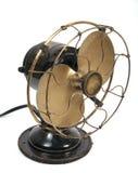 ventilator royaltyfri foto