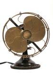 Ventilator Royalty-vrije Stock Foto's