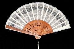 Ventilator Stock Foto's