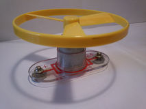 ventilator Royaltyfri Fotografi