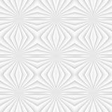 Ventilator achtergrondpatroon Royalty-vrije Stock Foto