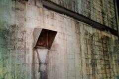 Ventilator stock photography