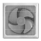 Ventilator fan Royalty Free Stock Photography