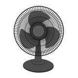 Ventilator Royalty Free Stock Image