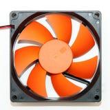 Ventilatore fotografie stock