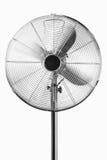 Ventilatore immagini stock