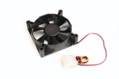 Ventilatore di caso 80cm Fotografia Stock