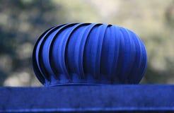 Ventilatore di scarico Fotografie Stock Libere da Diritti