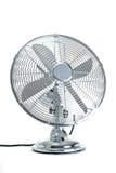 Ventilatore elettrico immagini stock libere da diritti