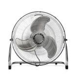 Ventilatore potente fotografie stock