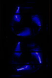 Ventilatori del calcolatore Immagini Stock