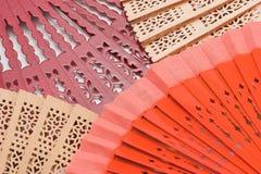 Ventilators Stock Foto's