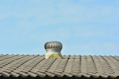 Ventilators Stock Images
