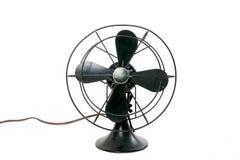 ventilatortappning Royaltyfria Foton