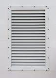 Ventilazione Fotografie Stock