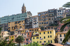 Ventimiglia Stock Images