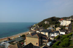 Ventnor Stock Images