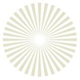 Vento solare. Fotografie Stock Libere da Diritti