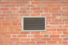 Vents Royalty Free Stock Photos