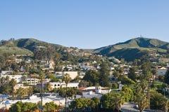 Ventura Стоковое Фото