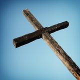 Ventura Cross Stock Image
