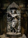 Venu Gopal royalty-vrije stock fotografie