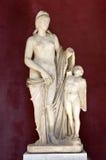 Venus Royalty Free Stock Photos
