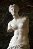 Venus de Milo Fotografía de archivo libre de regalías
