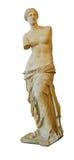 Venus Of Milo Stock Photos