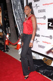 Venus Williams Stock Images