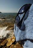 Verão Foto de Stock Royalty Free