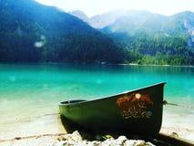 verão em Italia Imagens de Stock Royalty Free