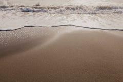 verão, praia e mar imagens de stock royalty free